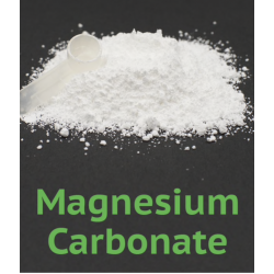 Magnesium Carbonate 57 gram