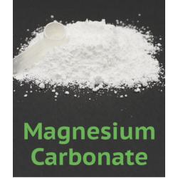 Magnesium Carbonate 57 gram