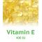 Vitamin E- 400 - 100 count